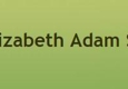 Elizabeth Adam Salon & Day Spa - Chicago, IL