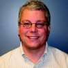 Allstate Insurance: David Howard