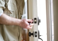 Call Locks Locksmiths - Blackwood, NJ