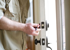 Call Locks Locksmiths - Butler, NJ