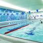 The Athletic And Swim Club - New York, NY