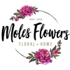 Moles Flower Shop
