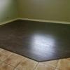 Altman Flooring Installation Inc, .