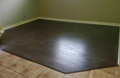 Altman Flooring Installation Inc, . - Lakeland, FL