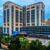 Children's Health Emergency Department - Dallas