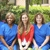 Caring Smile Family Dentistry