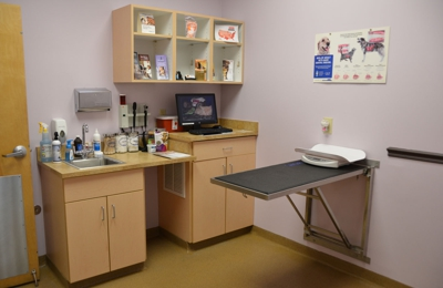 All Pets Health Center - Spring Hill, TN
