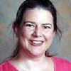 Dr. Yvonne Desiree Duffe, DO