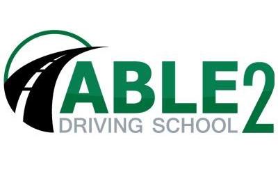 Able II Driving School, Inc. - Syracuse, NY
