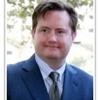 Dr. James Haden