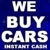 We Buy Junk Cars Indianapolis Indiana