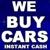 We Buy Junk Cars Charlotte North Carolina