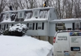 Northeast Seamless Gutters LLC - Bloomfield, CT