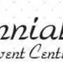 Millennial  Falls Reception Center