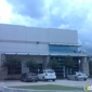 Wald Relocation Services, Ltd. - Houston, TX