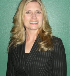 Shauna Hayes Dmd CALIFORNIA - Arroyo Grande, CA