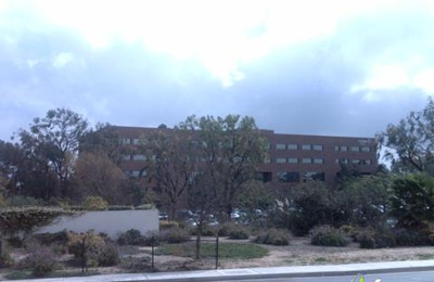 Rady Children's Hospital Foundation - San Diego, CA