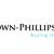 Brown Phillips Insurance