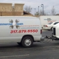 Commercial Team Plumbing & Drains