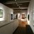 ArtSpace/ Virginia Miller Galleries