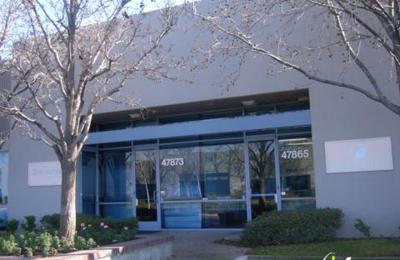 Ayantra Inc - Fremont, CA