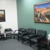 Ultrasound Institute Medical Group