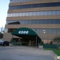 Old Town Shopping Center - Dallas, TX