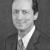 Edward Jones - Financial Advisor: Jeff Fletcher