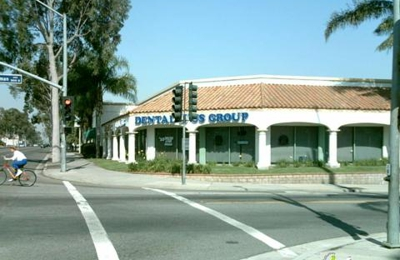 Dental R Us - Corona, CA