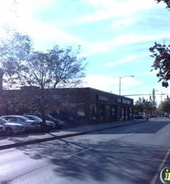 Rent-A-Center - Malden, MA