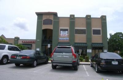 Ronald T Gursky DDS - Kissimmee, FL