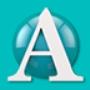 Aldrich Dental Care