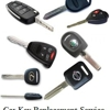 10 Minute Locksmith Bradenton Florida