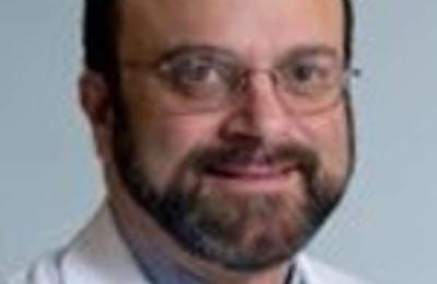 Dr. Donald B Bloch, MD - Boston, MA