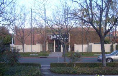 Goodfellas - Fresno, CA