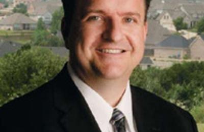 Gregory Sean Ellis, DDS - Fort Worth, TX