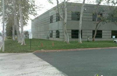 Duke Pacific Inc - Chino, CA