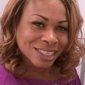 Fatou African Hair Braiding - Gretna, LA
