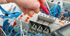 Electric Companies - Norfolk, VA