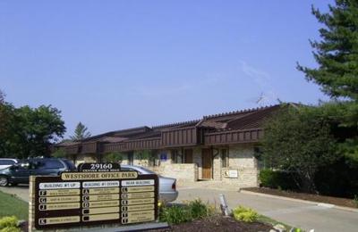 Valbet Limited Partnership - Westlake, OH
