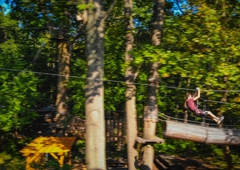 The Adventure Park At Long Island 75 Colonial Springs Rd Wyandanch Ny 11798 Yp Com