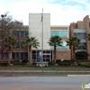 Florida Health Department of Vital Statistics