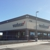 Verizon Authorized Retailer – GoWireless