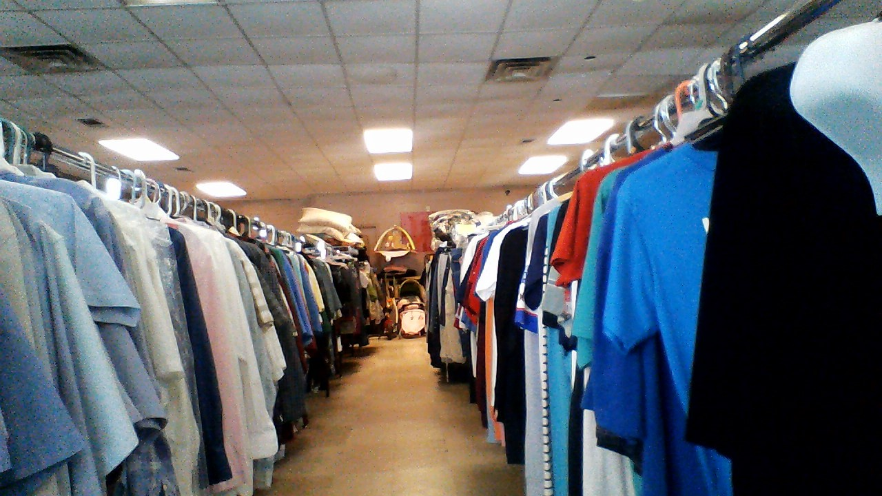 Beautiful Furniture Stores Off Jimmy Carter Blvd With Furniture Stores Off Jimmy  Carter Blvd
