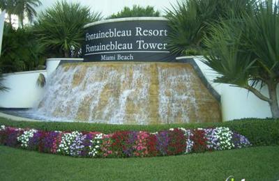 Hotelerama Assoc - Miami Beach, FL