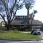 Hunter's Ridge Apartments - Winter Park, FL