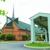 Genacross Lutheran Services - Wolf Creek Campus