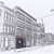 Steamtown Blue Print & Copy Center Inc
