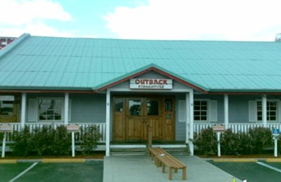 outback steakhouse 7207 s tamiami trl sarasota fl 34231 yp com yellow pages