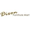 Dixon Furniture Mart